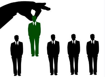 人力资源管理里的激励机制内容及具体措施