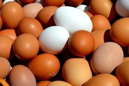 我国鸡蛋行业现状、营销痛点及形成原因