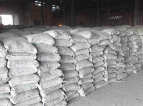 水泥行业减碳工作面临难题,将研究建立进口水泥的检验监管机制