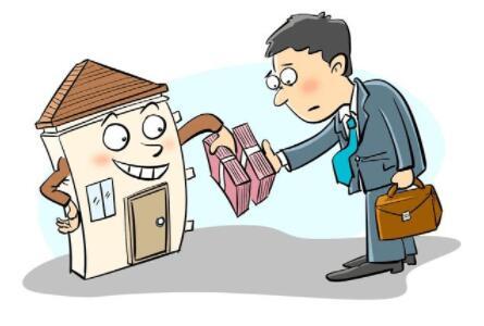 业内人士回应就业季房租涨幅20%:没有那么高,今年租赁市场增幅为7%-9%