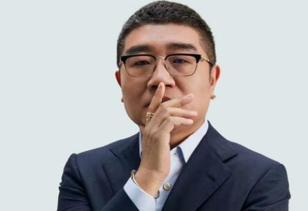 京东零售CEO徐雷升任京东集团总裁,京东健康CEO辛利军先生出任京东零售CEO