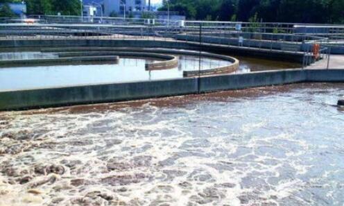 10座标杆型智慧污水厂一览,水务行业污水厂是如何成功转型的