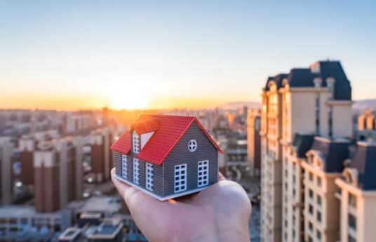 重庆房地产为什么调控得好?重庆是如何在发展经济的同时稳定房价的
