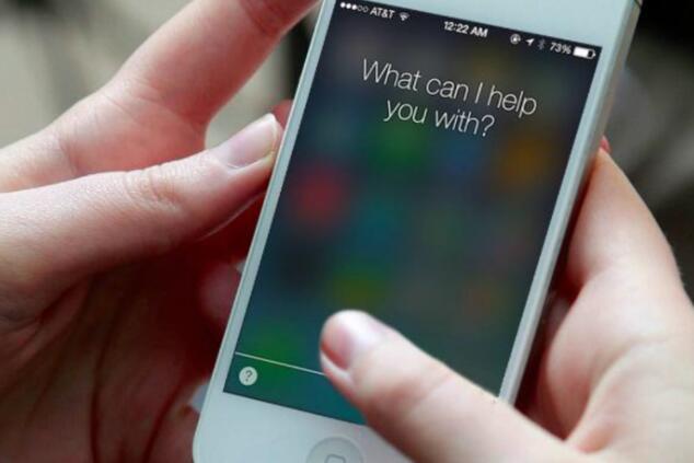 小i机器人与苹果公司为专利权打了将近10年官司,索赔100亿后,小i机器人要求停售iPhone