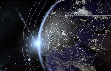 人造卫星所带来的太空环境污染问题:光污染与太空垃圾