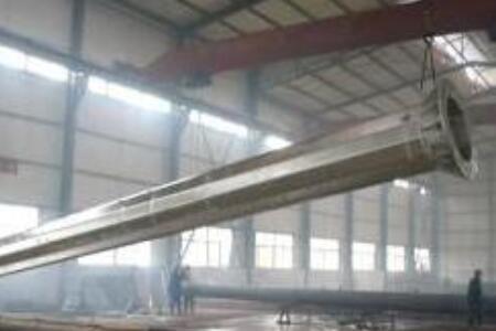 2021年中国热镀锌加工服务行业发展现状与市场规模分析