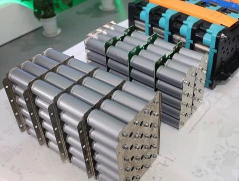 动力电池盲目扩张深埋隐患,高端产能不足低端产能过剩