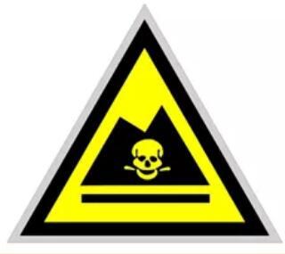 危险废物如何鉴别?如何监管?解读《关于加强危险废物鉴别工作的通知》