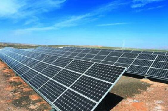 河南印发《河南省加快推进屋顶光伏发电开发行动方案》