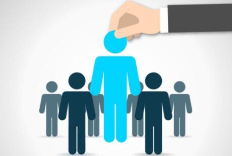 如何管理员工?怎么才能做好一个管理者?管理者的七项基本能力