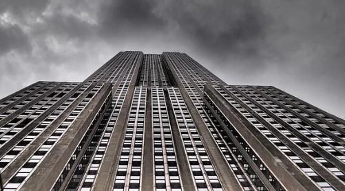 超高层限高政策出炉,人口300万以下的城市严格限制新建150米以上超高层建筑
