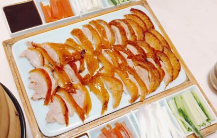 北京特色美食有哪些?40道北京特色菜,北京十大家常菜