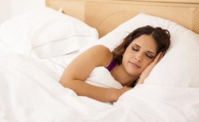 人为什么要睡觉?人一直不睡觉会怎么样?