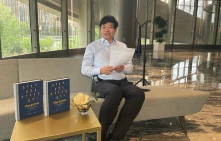 金沙江创投基金主管合伙人丁健:希望5-10年能够实现数字医疗