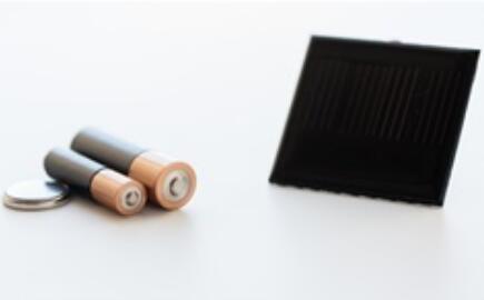 2021年中国动力锂电池行业竞争格局及市场份额分析