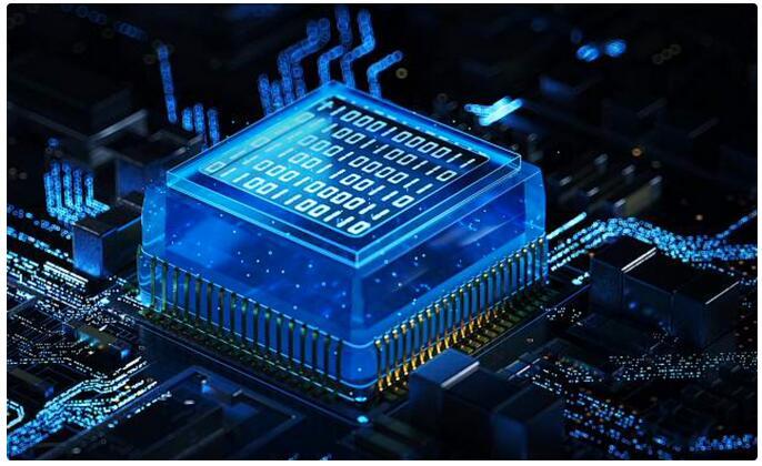 阿里达摩院发布《2021年达摩院十大科技趋势》