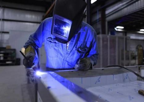 我國勞動密集型制造業現狀及轉型升級