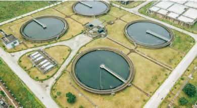 新型智能模块化装配式集成污水处理系统(TIMP)通过技术成果鉴定