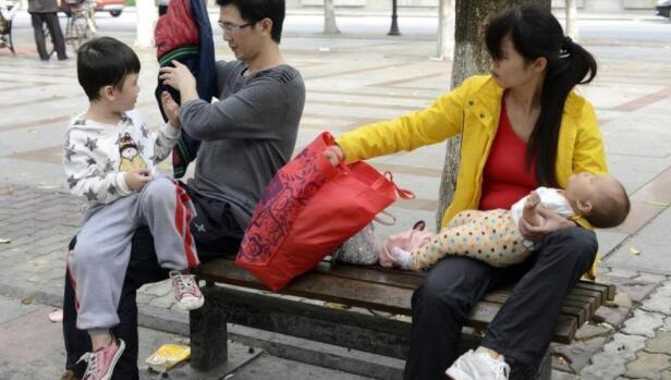 从攀枝花与临泽县的两个新闻看:我国的生育补贴时代即将到来