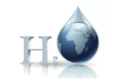 """如何看待最新一波的""""氢能热""""?氢能在能源变革中的影响及意义"""