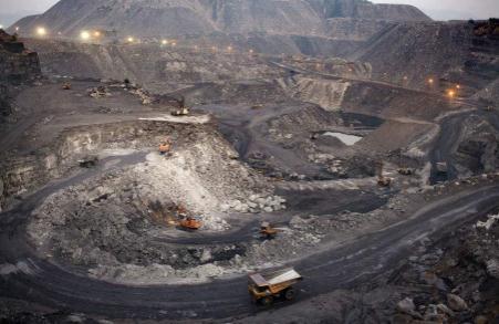 劳务派遣带来安全培训缺失等问题,煤矿井下用工怎么规范?