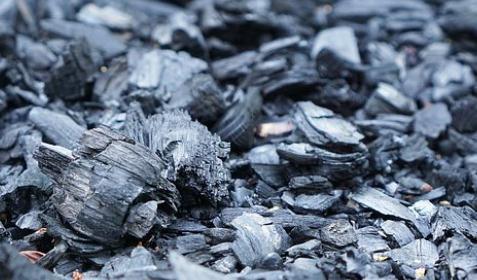 煤炭价格上涨原因:煤炭市场供不应求成主要因素