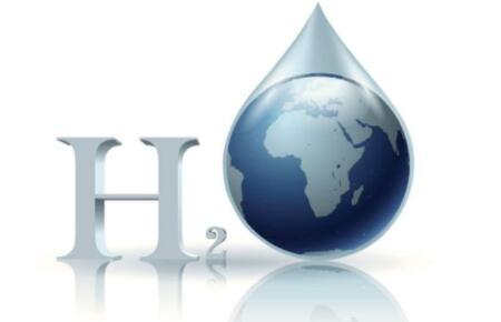 """我们该如何看待最新一波的""""氢能热""""?氢能在未来的能源变革中将扮演什么样的角色"""