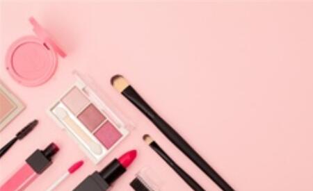 2021年中国美妆电商行业市场规模、竞争格局及发展前景