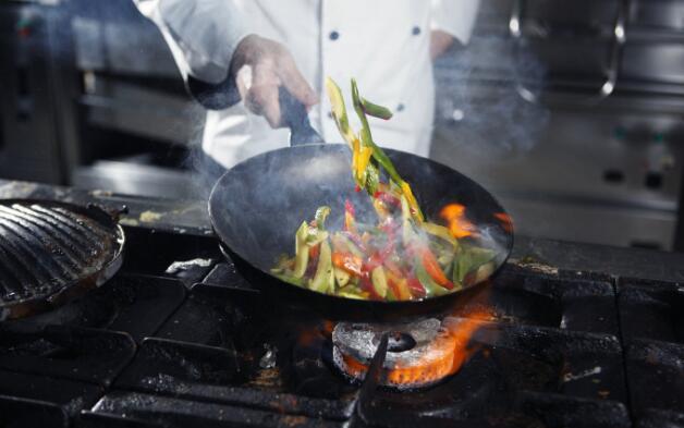 《美味中國投資地圖》一覽,餐飲新十年的四大趨勢分析