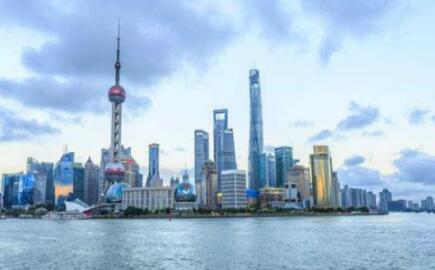 上海购房资格,上海买房一般要多少万【附2021上海购房政策最新规定】