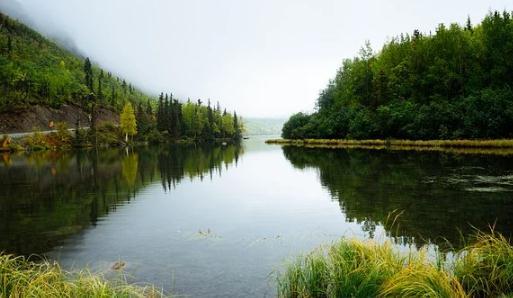《关于深化生态保护补偿制度改革的意见》解读