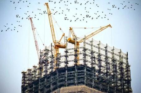 我国绿色建筑标准及发展、推广潜力