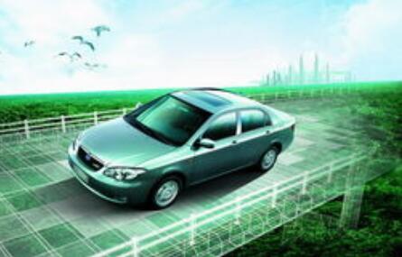 智能手机价格战即将在新能源汽车赛道重新上演,蔚小理们准备好了吗