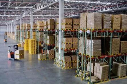 仓库管理流程,如何做好仓库管理工作?新手仓库管理技巧