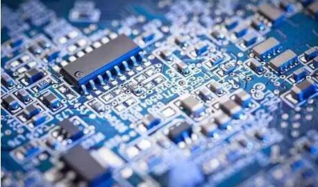 中国如何重塑半导体产业?半导体产业未来将走向何方