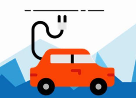 我国新能源乘用车市场渗透率近20%,哪种车型是市场的主力军?