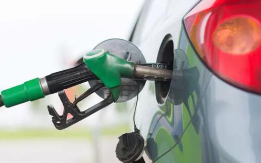 交通领域占碳排放总量的10%,燃油车:不容轻视的降碳难点