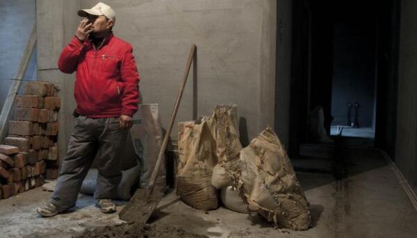 装修房子会遇到哪些问题?装修该如何避坑