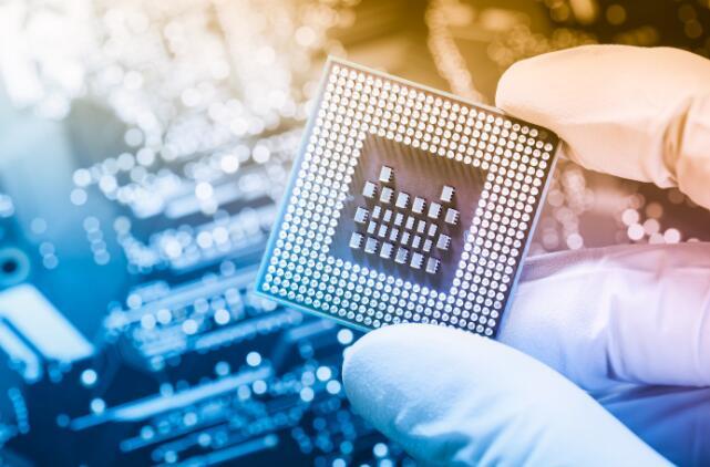 OV造芯下的反思:自研ISP芯片能否成为旗舰手机卖点