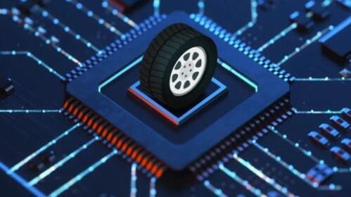 芯片荒致全球汽車減產,東南亞疫情成芯片荒主因