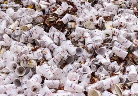 """《""""十四五""""塑料污染治理行動方案》發布,可再生塑料迎來新機遇"""
