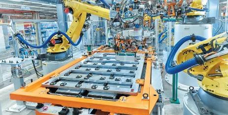 動力電池原材料漲價如何解決?信部將出手統籌鋰鈷鎳材料供應