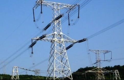吉林官方:盡最大可能避免拉閘限電,拉閘限電背后到底怎么了