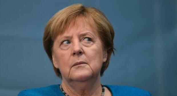 德國:能源轉型和氣候減排的典型案例