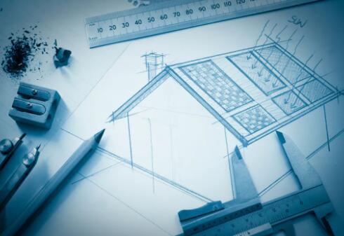 房地產中介行業的變化與挑戰