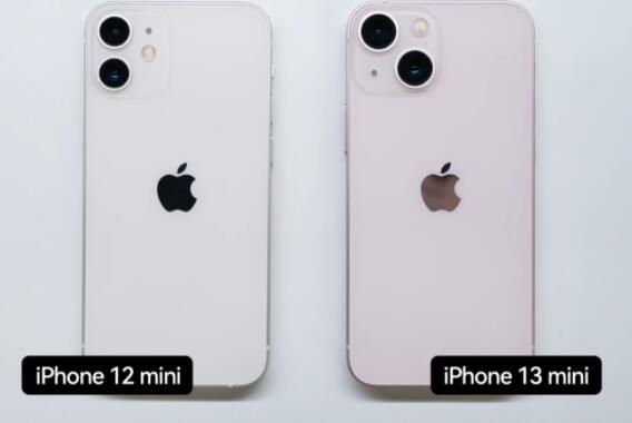 """用了5天iPhone 13 Pro,聊聊對""""十三香""""的感受"""