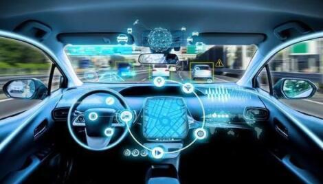 2021年廣州車聯網行業發展現狀與市場規模分析
