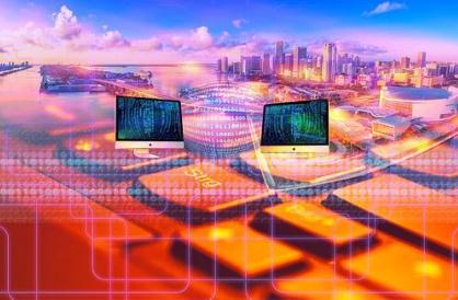 《物联网新型基础设施建设三年行动计划(2021—2023年)》意义解读