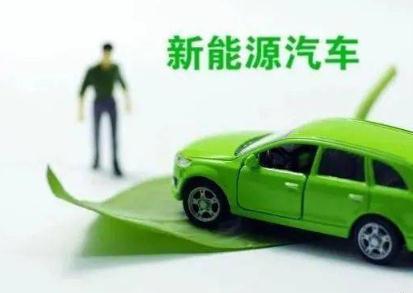 新能源汽车B端市场与C端市场发展现状、前景对比