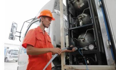 全球氢能开发项目投资开发热度不减,未来发展前景可期